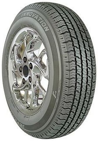 Jetzon Innovation P195/70R-14 2230063