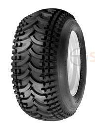 Power King Mud & Sand 25/8--12 WGW78