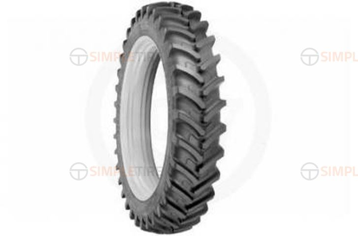 Michelin Agribib Row Crop 320/85R-38 50528