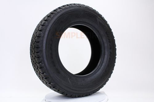 Goodyear Wrangler All-Terrain Adventure with Kevlar 255/65R-17 758069571