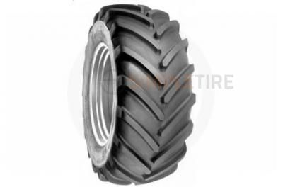 Michelin MachXbib 710/70R-42 36718