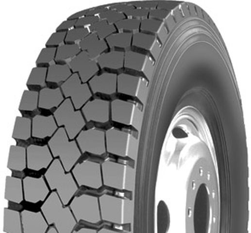 Roadlux R302 315/80R-22.5 RLA0089
