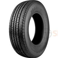 191282 235/80R-17 Transforce HT Firestone