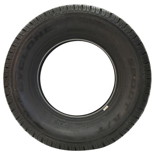 Cyclone Sport A/T LT30/9.50R-15 CST78