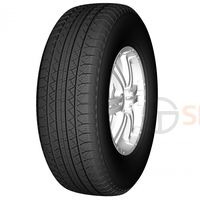 6915726807077 P275/70R16 Perfomax H/T Windforce