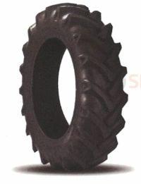 562148126 9.5/ -24 Tractor R-1 Bias Ply, Tread 1900 Ag Plus