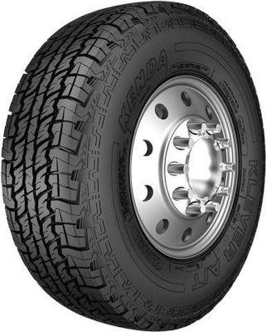 Kenda KR 28 AT P235/65R-17 24286523517S