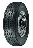 Telstar Power King Premium Super Highway LT 6.70/--15LT BF34