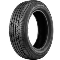 6631 185/55R15 Ecopia EP422 Plus Bridgestone