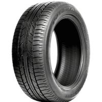 112062 215/45R17 Potenza RE040 Bridgestone