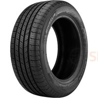 34654 205/65R16 Defender T+H Michelin