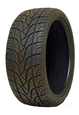 CS98P3001 P255/30R30 Series CS 98 Carbon