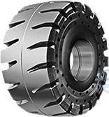 Samson Advance Solid OTR L-077 23.5/25--19.5 S001G