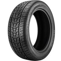 15459NXK 295/45R20 Roadian HP Nexen