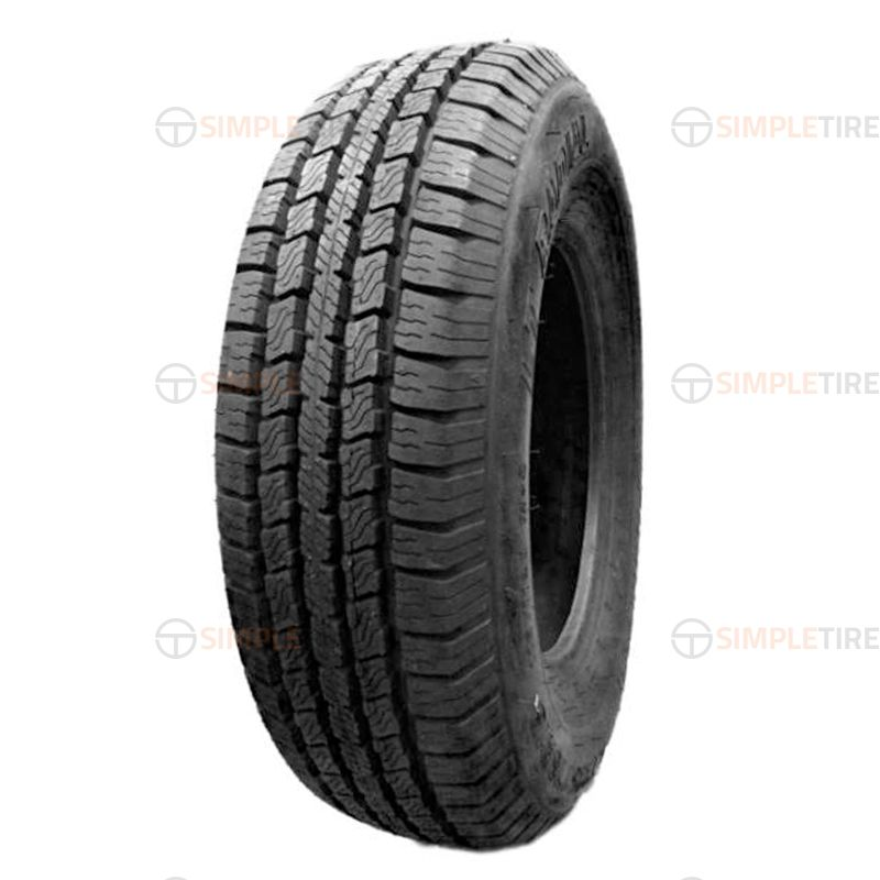 PM1001 205/75R15 ST Radial Super Cargo
