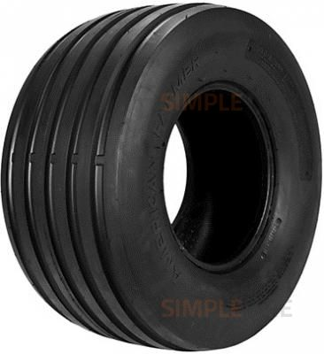 FD5DC 11L/-15FI American Farmer Super I Transport FI Implement Specialty Tires of America