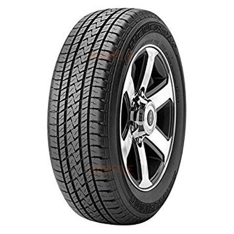 Bridgestone Dueler H/L 683 265/65R-18 47456