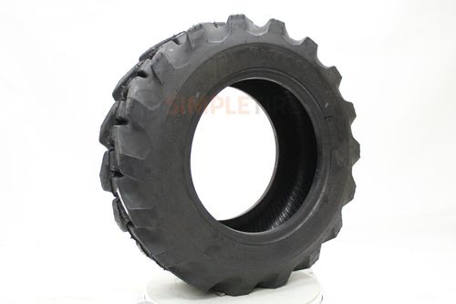 Firestone All Traction Utility I-3 10.0/10.5--20 342548