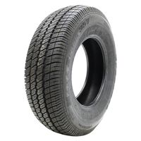 35AG5AFE P215/65R15 MS357 Federal