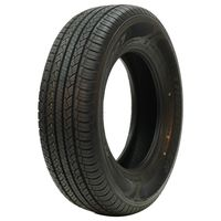 TH0658 P285/50R20 Ranger R007 HT Thunderer
