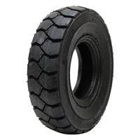 DS6155 8.25/-15 Premium Industrial Lug + Cordovan