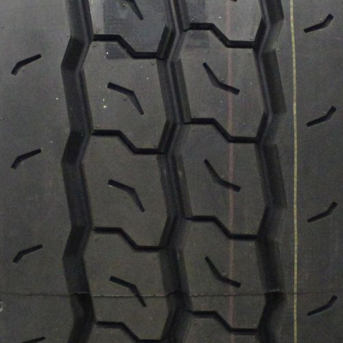 Roadmaster RM230 WH 315/80R-22.5 90000025755