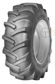 GHD22 11.2/ -  24 R-Gator II Harvest King