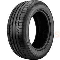 58138 275/50R20 Latitude Sport Michelin
