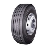 RLA0121 13/R22.5 R117 Roadlux