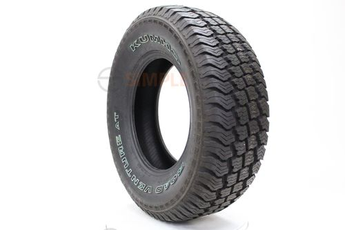 Kumho Road Venture AT KL78 P245/70R-16 2004543
