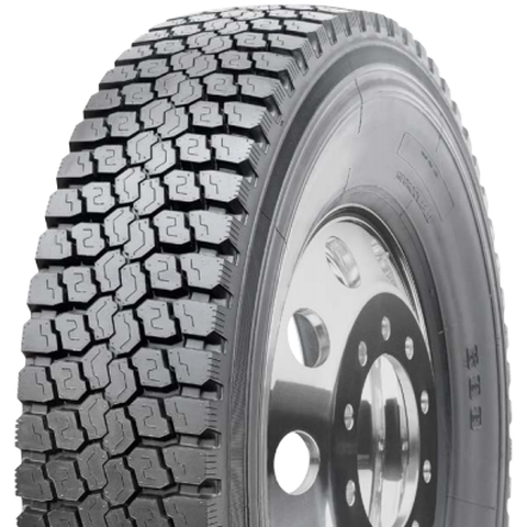 Diamondback DB688 11/R-22.5 DBR68821
