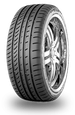 100A1479 P225/55ZR17 Champiro UHP1 GT Radial