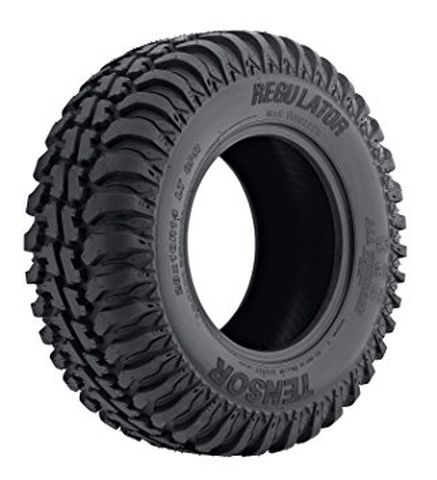 Tensor Regulator All Terrain 32/10R-14 TR321014AT