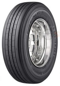 5310280000 11/R22.5 Conti EcoPlus HT3 Continental