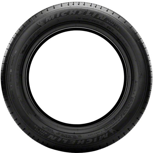 Michelin Energy MXV4 S8 225/700R-480A 93410