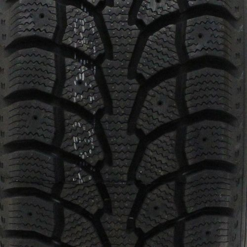 Cordovan Winter Claw Extreme Grip MX P265/70R-17 WMX87