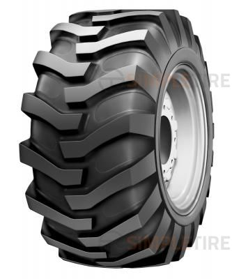 Hartland Industrial Tractor R-4 19.5L/--24 1587629244
