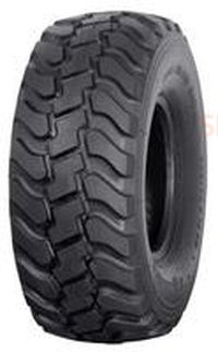 60660000 405/70R24 (606) Industrial/Earth Moving Radial - Steel Belted Radial Alliance