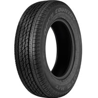 363050 255/70R17 Open Country H/T Toyo