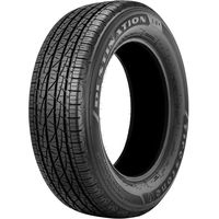 2020 235/55R19 Destination LE2 Firestone