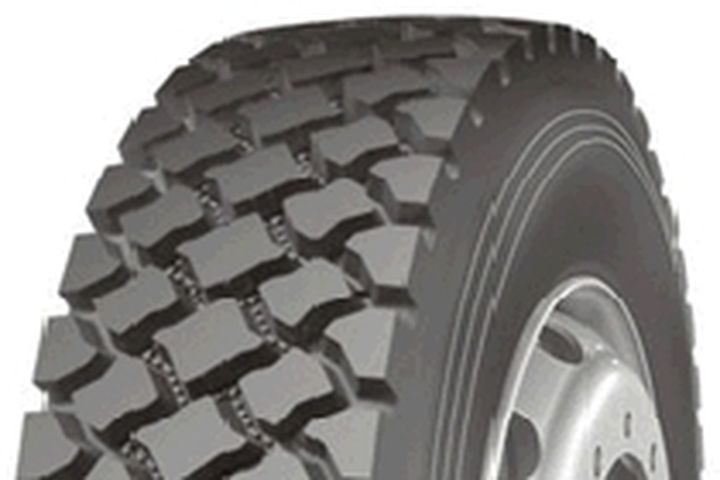 Roadlux R528 11/R-24.5 RLA0125