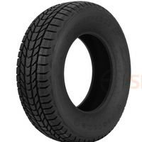 246471 265/70R-17 Winterforce LT Firestone