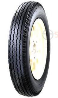Universal Dunlop HWY 650/700--20 U77215