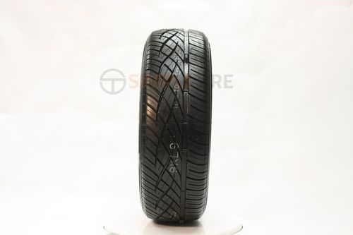 Firestone Destination ST P275/55R-20 232123