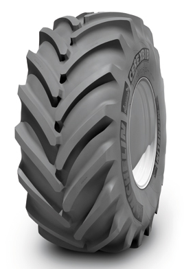 Michelin CerexBib IF 800/65R-32 39571