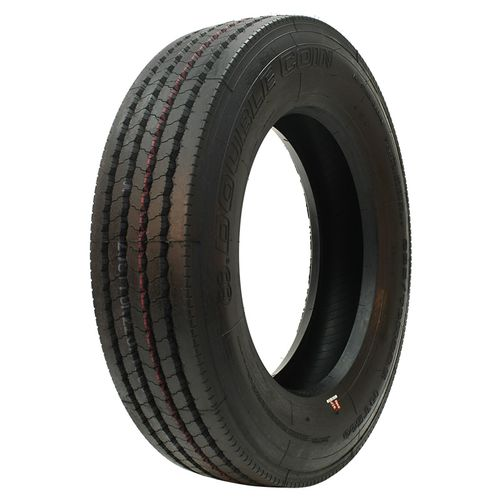 Double Coin RT500 245/70R-17.5 113394778