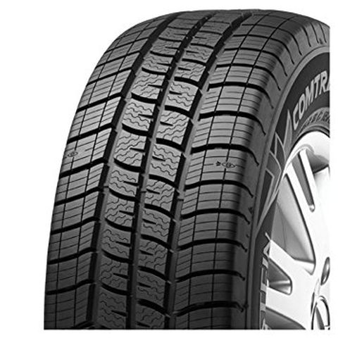 Vredestein Comtrac 2 All Season LT195/65R-16 8714692331923