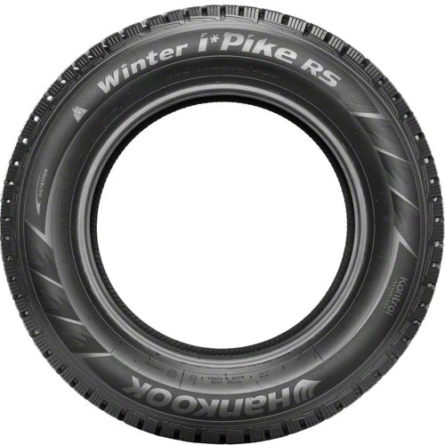 Hankook Winter i*Pike RS (W419) 185/60R-15 1014415