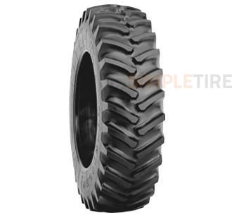 Firestone Radial All Traction 23 R-1 23.1/R-26 379375