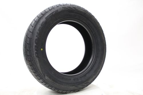 Toyo Proxes ST III 285/60R-18 247590